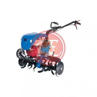 Yağmur Y.E.T. 250 Motorlu Çapa Makinesi