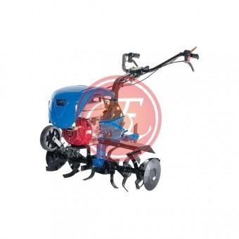 Yağmur Y.E.T. 300 Motorlu Çapa Makinesi