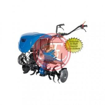 Yağmur Y.E.T. 320 Motorlu Çapa Makinesi